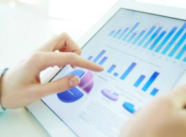 Os indicadores de performance mais importantes para o call center de saúde - Softium
