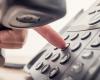 Como os discadores automáticos de chamadas podem ajudar o seu negócio? - Softium