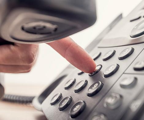 Como os discadores automáticos de chamadas podem ajudar o seu negócio?