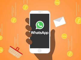 Como a conta comercial no WhatsApp ajuda as vendas a crescerem - Softium
