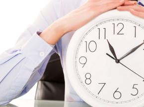 4 dicas para uma melhor gestão de tempo da equipe de vendas