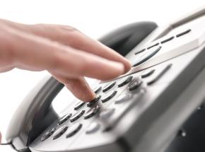 5 benefícios do PABX-IP para o seu call center