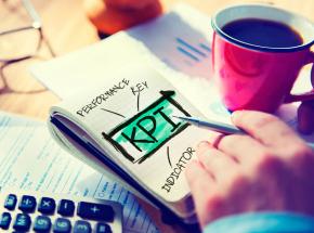 Aprenda como definir KPIs para a gestão de call center!