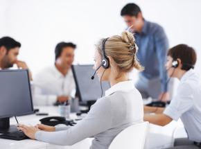 Boas práticas em call center de cobrança que o gestor precisa conhecer