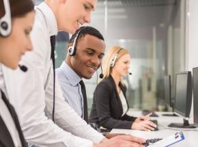 Como a gestão do TMA otimiza os processos do seu Call center?