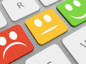 Como reduzir a taxa de turnover no seu call center?