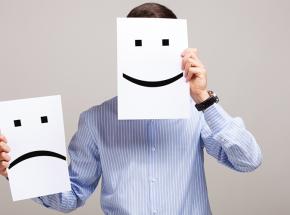 Como melhorar a experiência do cliente no call center?