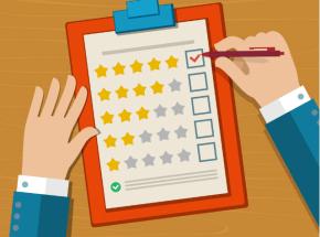 Quais indicadores de desempenho acompanhar no call center de vendas?