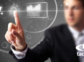 TACTIUM IP: Saiba como melhorar sua gestão com o monitoramento em tempo real