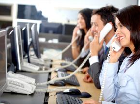 URA: otimize seu call center com a Unidade de Resposta Audível