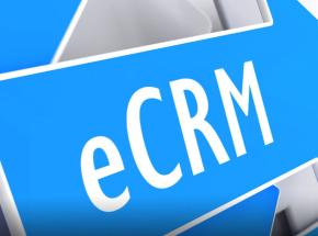Você sabe o que é o e-crm? Saiba mais sobre essa alternativa!