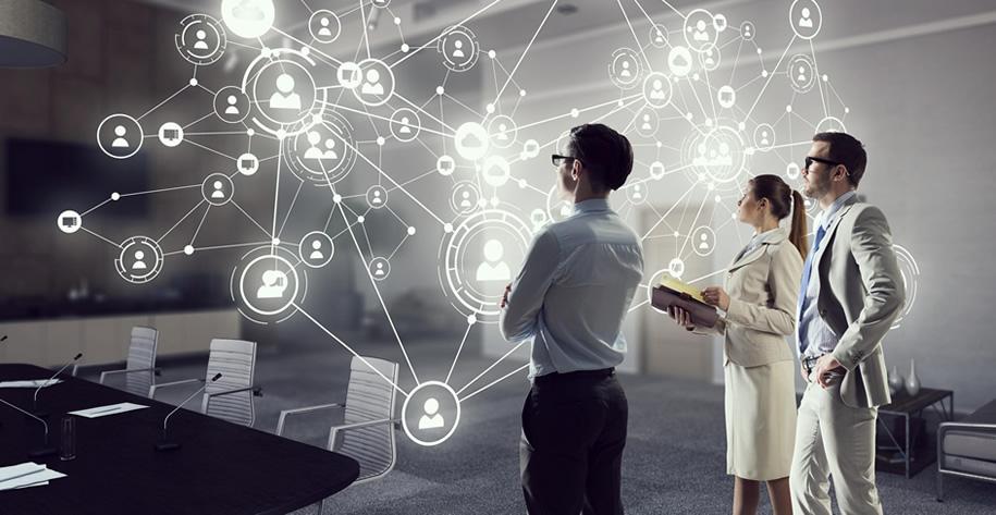 Como criar valor para o produto ou serviço antes mesmo de vender?
