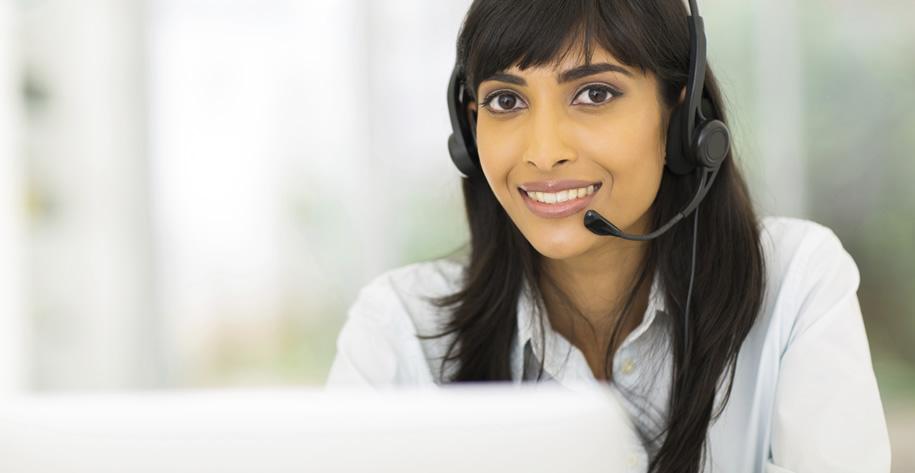O que é e qual a importância de um alto índice de First Call Resolution (FCR)?