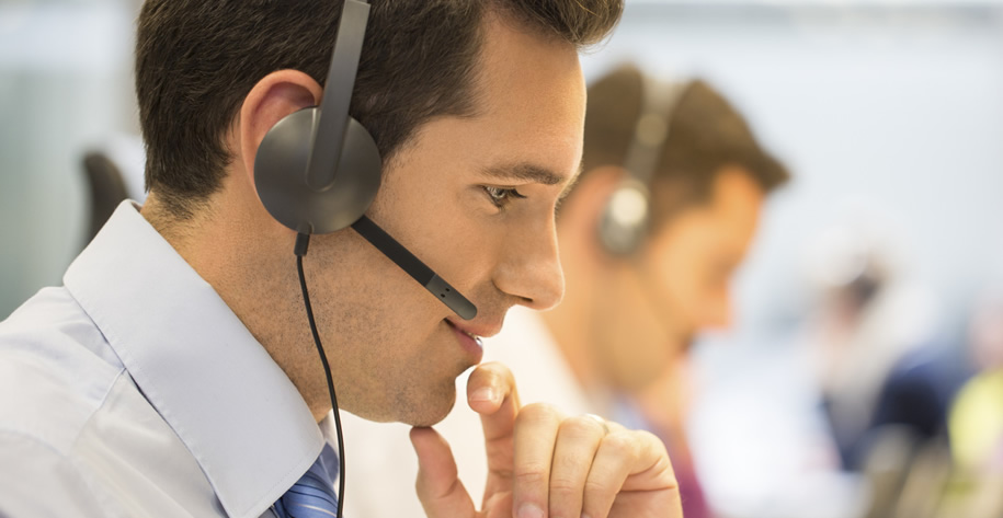 Como diferenciar seu atendimento ao cliente e evoluir a qualidade e motivação das pessoas?