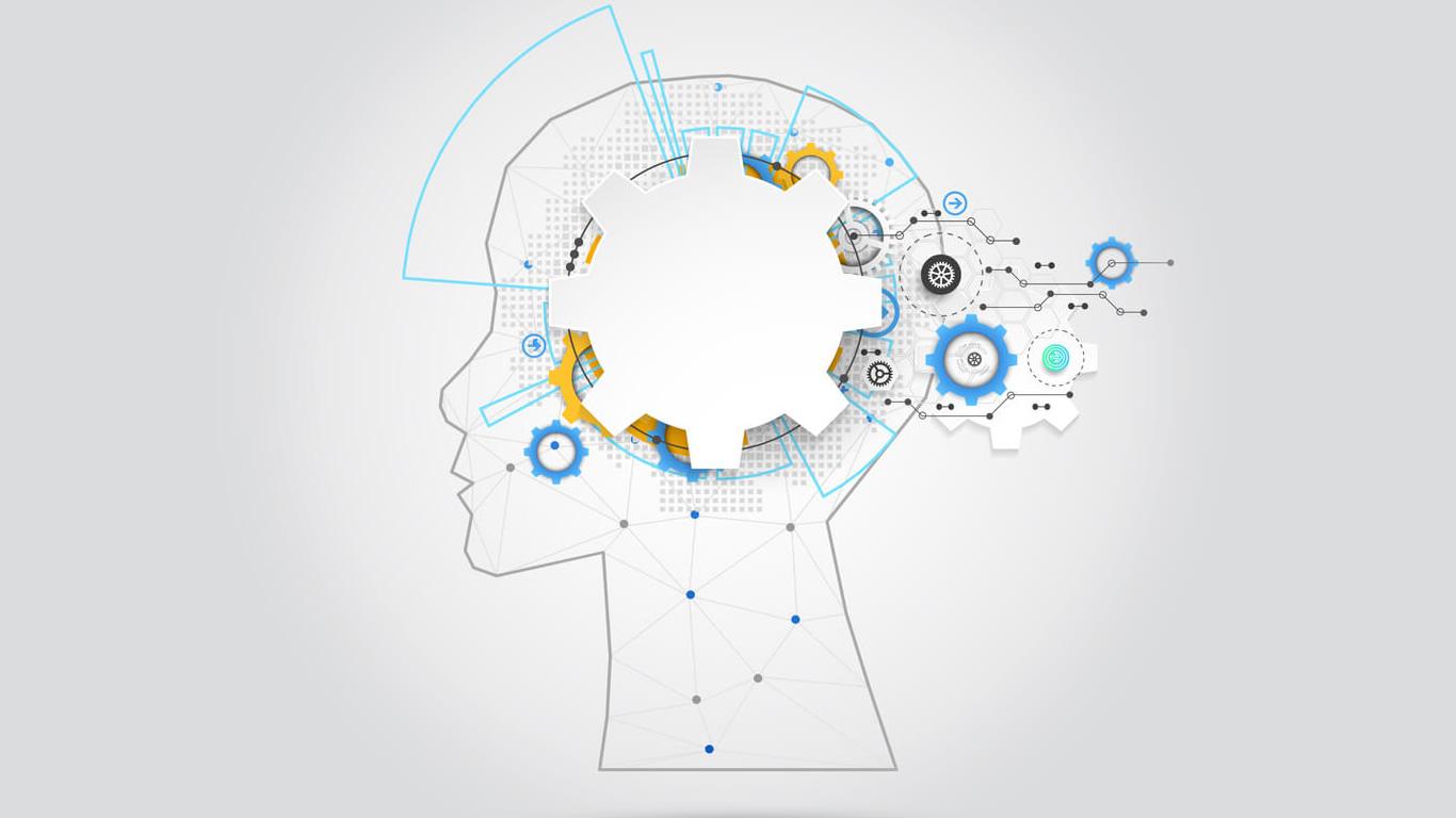 Inteligência organizacional: entenda por que é tão importante